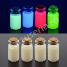 Cerneala invizibila pentru imprimante Epson set 4 culori - Cantitate: 125 ml/culoare (cod produs: PAK114) - Imprimanta cu jet