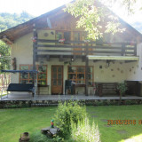 Casa idilica de vacanta - Sasca Montana - 6 camere - Casa de vanzare, 210 mp, Numar camere: 6, Suprafata teren: 450