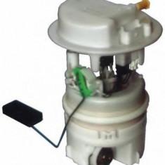 Sistem alimentare cu combustibil CITROËN C5 I 1.8 16V - MEAT & DORIA 76588