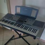 Vand orga Yamaha E403 Noua