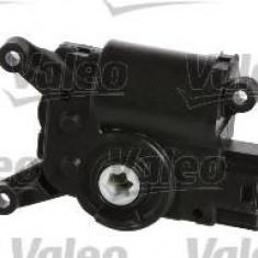Element de reglare, clapeta carburator VW GOLF VII 1.4 TGI CNG - VALEO 715277 - Control Aer Conditionat