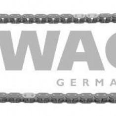 Lant distributie HONDA ACCORD EURO VIII 2.2 i-CTDi - SWAG 99 13 0699