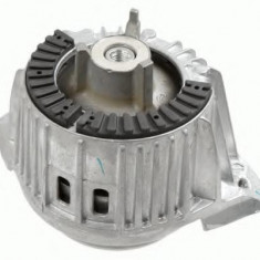 Suport motor MERCEDES-BENZ CLS CLS 250 CDI / BlueTEC - LEMFÖRDER 35574 01 - Suporti moto auto Bosal