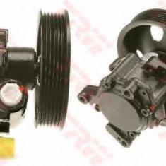 Pompa hidraulica, sistem de directie MERCEDES-BENZ C-CLASS limuzina C 240 - TRW JPR660 - Pompa servodirectie