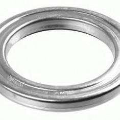 Rulment sarcina amortizor FIAT DUCATO caroserie 140 Natural Power - LEMFÖRDER 31260 01 - Rulment amortizor Bosal
