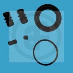 Set reparatie, etrier NISSAN PULSAR I hatchback 1.6 - AUTOFREN SEINSA D4321