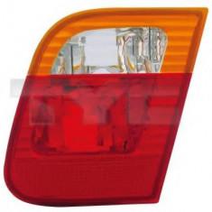 Lampa spate BMW 3 limuzina 316 i - TYC 17-5222-01-9