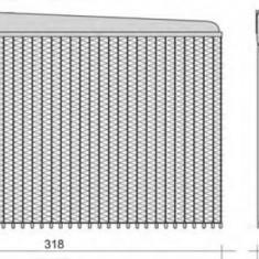 Schimbator caldura, incalzire habitaclu MERCEDES-BENZ SPRINTER 2-t bus 208 D - MAGNETI MARELLI 350218287000 - Sistem Incalzire Auto
