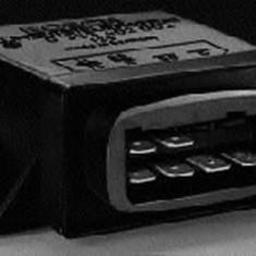 Unitate de control, bujii incandescente - BOSCH 0 333 402 512 - ECU auto
