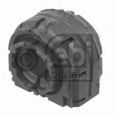 Bucsa, bara stabilizatoare VW GOLF VI 2.0 R 4motion - FEBI BILSTEIN 23358 - Bieleta antiruliu