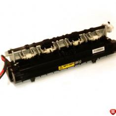 Cuptor / Fuser Lexmark E120 1PM120010