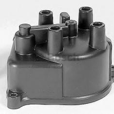 Capac distribuitor HONDA CIVIC Mk IV cupe 1.6 i - BOSCH 1 987 233 127 - Delcou