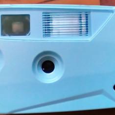 Siemens camera S30880-S6301-A401-1 - Camera telefon