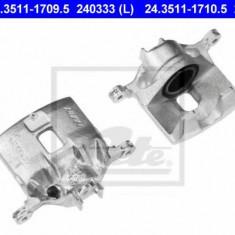 Etrier REINZ frana HONDA CIVIC Mk V hatchback 1.4 i - ATE 24.3511-1710.5