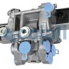 Supapa, reglaj ABS - COJALI 2209220 - Pompa ABS