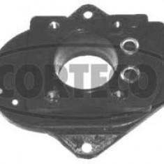 Flansa intermediara, carburator AUDI 4000 1.8 S - CORTECO 21652133