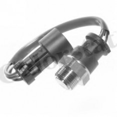 Comutator temperatura, ventilator radiator OPEL VECTRA A 1.7 TD - CALORSTAT by Vernet TS2621 - Sistem Racire auto