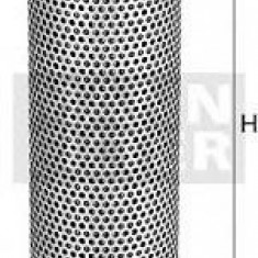 Filtru, sistem hidraulic primar - MANN-FILTER HD 15 174/1 x