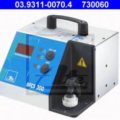 Tester, lichid frana - ATE 03.9311-0070.4