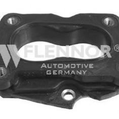 Flansa carburator AUDI 4000 1.3 - FLENNOR FL2934-J
