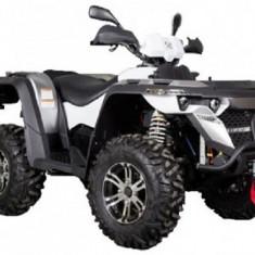 ATV Linhai M550 EFI 2016