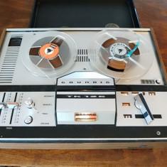 Magnetofon grundig