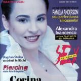 Revista Playboy, numărul din Ianuarie 2000 - Revista barbati