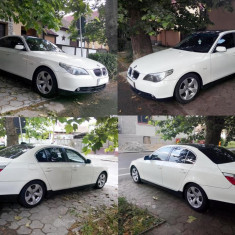 Vand Roti Jante Genti BMW R17 17 inch 5X120 Originale ca noi + anvelope - Janta aliaj, 7, 5, Numar prezoane: 5