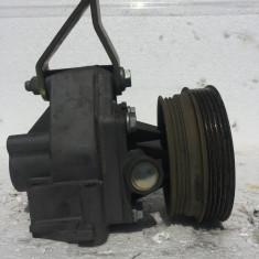 Pompa apa Fiat Brava I Bravo I 1.6 16v 46437910