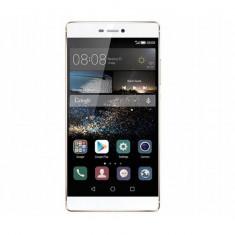 Huawei P8 MYSTIC CHAMPAGNE - Telefon Huawei
