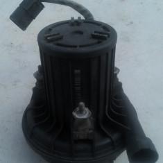 Pompa fum bmw 7506210 M5 M6 X3 X5 325i 330i 525i 545i, seria 7 535i din dezmembrari - Masina de fum