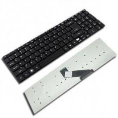 Tastatura laptop Acer Aspire ES1-711G
