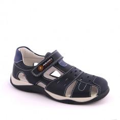 Sandale baieti 566724 - Sandale copii, 33, 34, 36