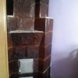 Soba teracota
