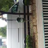 Vand Mercedes Sprinter 315 - Utilitare auto PilotOn