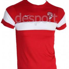 Tricou NIKE FC Dinamo BUCURESTI - Modele si Culori diverse - Pret Special - - Tricou barbati, Marime: S, M, L, XL, XXL, Culoare: Din imagine