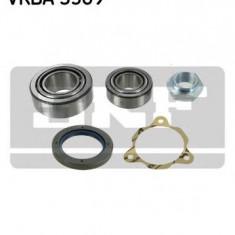 Set rulment roata - SKF VKBA 3509 - Rulmenti auto