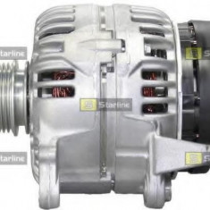 Generator / Alternator VW PASSAT 2.0 TDI - STARLINE AX 1222 - Alternator auto