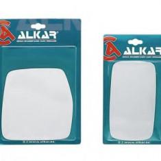 Oglinda, sticla OPEL ASTRA G hatchback 1.2 16V - ALKAR 9505437