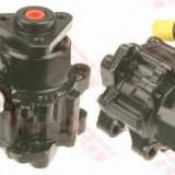 Pompa hidraulica, sistem de directie BMW X5 3.0 i - TRW JPR748 - Pompa servodirectie