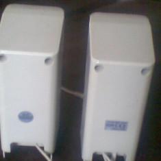Boxe PC Tdk Tech