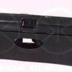 Tampon PEUGEOT 206 hatchback 1.1 i - KLOKKERHOLM 5507950A1 - Bara spate