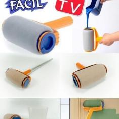 Trafalet Pintar Facil cu rezervor