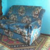 Set canapele sufragerie - Canapea