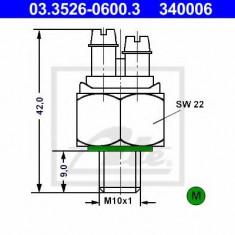 Comutator, lampa frana - ATE 03.3526-0600.3 - Intrerupator - Regulator Auto