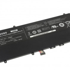 Baterie laptop Originala Samsung NP530U3B NP530U3C AA-PBYN4AB
