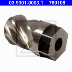 Cap tija frictiune, montare senzor ABS - ATE 03.9301-0003.1