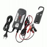 aparat de incarcat bateria de acumulatori - BOSCH 0 189 999 03M