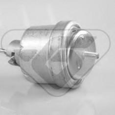 Suport, transmisie manuala - HUTCHINSON 594302 - Tampon cutie viteze