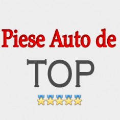 Toba esapament finala OPEL VECTRA A hatchback 1.6 i - EEC EVL472 - Toba finala auto